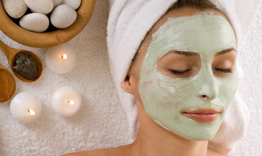 SKIN-CARE-AND-FACIAL